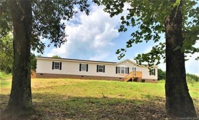 122 Quail Meadow Road, Shelby, NC 28150 - MLS#: 3423356