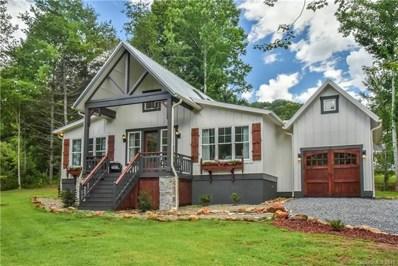 22 Sellers Lane, Black Mountain, NC 28711 - MLS#: 3423369