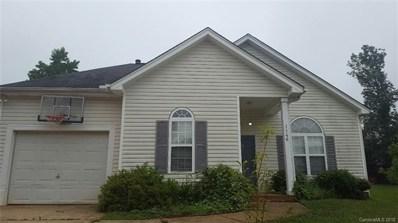 1146 Franklin Thomas Place, Charlotte, NC 28214 - MLS#: 3423373