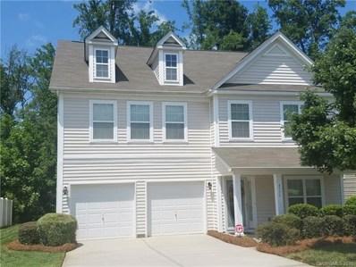 4336 Hubbard Falls Drive, Charlotte, NC 28269 - MLS#: 3423378