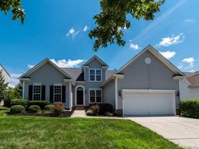 2548 Shannon Drive, Belmont, NC 28012 - MLS#: 3423389