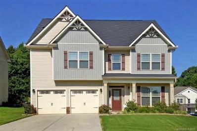 157 Wellshire Street, Mooresville, NC 28115 - MLS#: 3423391