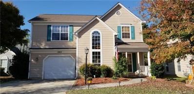 13213 Lampmeade Lane, Charlotte, NC 28273 - MLS#: 3423412