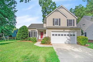 17303 Shadow Bark Drive, Cornelius, NC 28031 - MLS#: 3423424