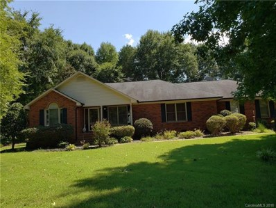 4395 SW Artdale Road NW, Concord, NC 28025 - MLS#: 3423425