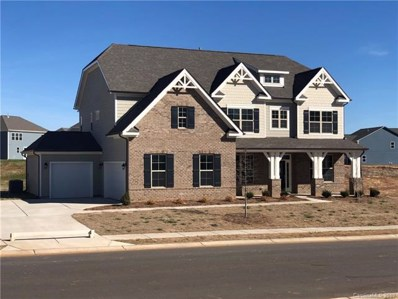 1305 Oakhurst Drive UNIT 199, Waxhaw, NC 28173 - MLS#: 3423455