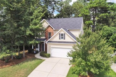 1361 Hollythorne Drive UNIT 11, Rock Hill, SC 29732 - MLS#: 3423474