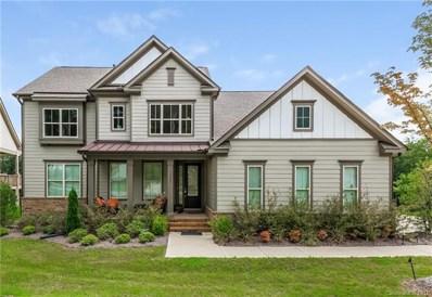 11327 Preservation Lane, Charlotte, NC 28278 - MLS#: 3423489