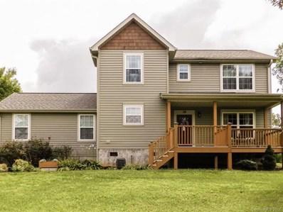 39 Heather Mist Drive, Weaverville, NC 28787 - MLS#: 3423490