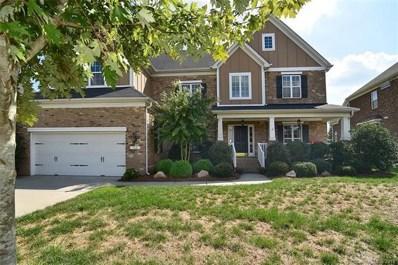 766 Franklin Tree Drive NW, Concord, NC 28027 - MLS#: 3423495