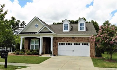 8012 Coventry Commons Court, Waxhaw, NC 28173 - MLS#: 3423546