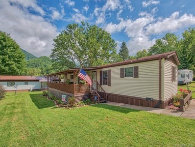 35 Leisure Lane, Maggie Valley, NC 28751 - MLS#: 3423597