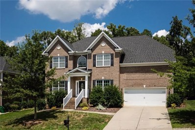 2930 Bridle Brook Way, Charlotte, NC 28270 - MLS#: 3423600