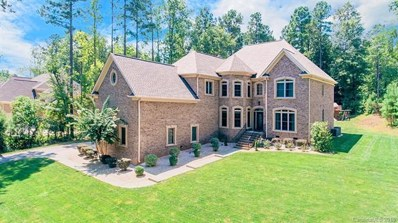 4252 River Oaks Road, Lake Wylie, SC 29710 - MLS#: 3423643