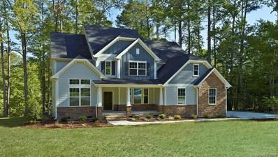 2492 Creekview Drive UNIT 1271, Waxhaw, NC 28173 - MLS#: 3423651
