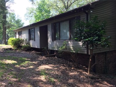 4565 Ina Lane UNIT 16, Sherrills Ford, NC 28673 - MLS#: 3423652
