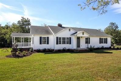 1256 S Anderson Road UNIT 3 lots >, Rock Hill, SC 29730 - MLS#: 3423653
