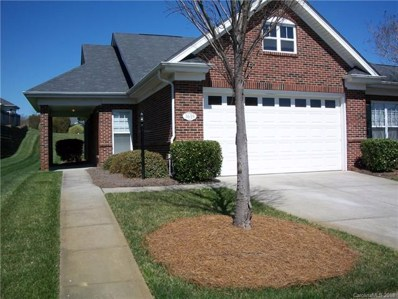 3639 Millstream Ridge Drive, Charlotte, NC 28269 - MLS#: 3423664