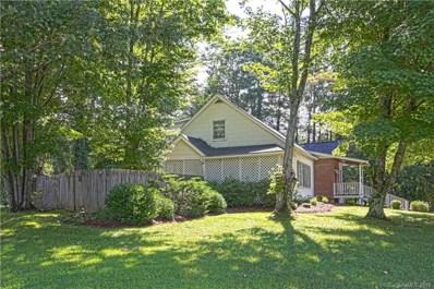 636 English Road, Spruce Pine, NC 28777 - MLS#: 3423675
