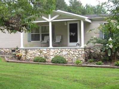 5042 Hurricane Hill Road UNIT 9, Granite Falls, NC 28630 - MLS#: 3423680