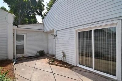6931 Stonington Lane, Charlotte, NC 28227 - MLS#: 3423682