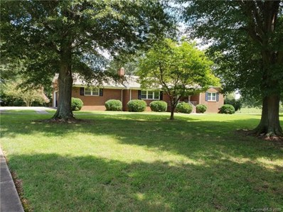 1551 Salem Church Road, Lincolnton, NC 28092 - MLS#: 3423686