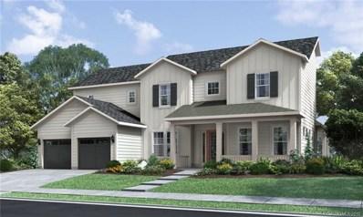 2057 Masons Bend Drive UNIT 287, Fort Mill, SC 29708 - MLS#: 3423694