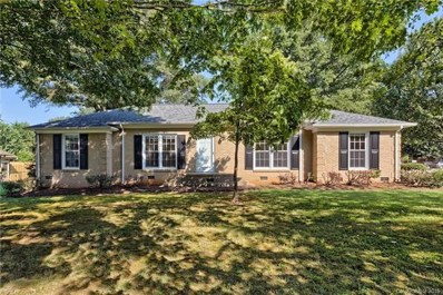 1859 Huntington Place UNIT 39, Rock Hill, SC 29732 - MLS#: 3423718