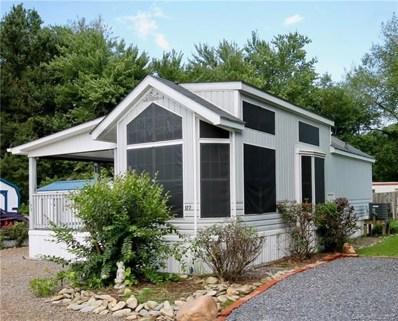 177 Pike Point UNIT 214 & 2>, Waynesville, NC 28785 - MLS#: 3423729