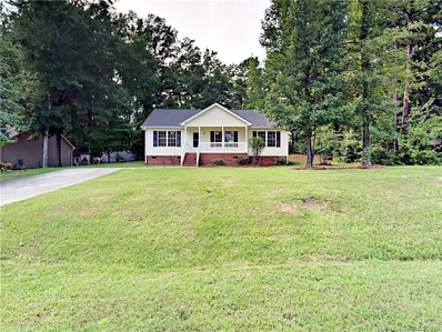 127 Scotch Pine Drive, York, SC 29745 - MLS#: 3423730