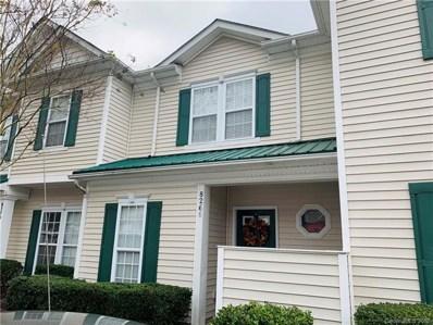 8266 Carob Tree Lane, Charlotte, NC 28215 - MLS#: 3423739