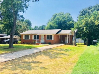 430 Leander Street UNIT 15, Shelby, NC 28152 - MLS#: 3423743