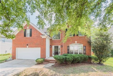 2007 Sentinel Drive, Indian Trail, NC 28079 - MLS#: 3423745