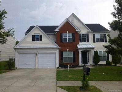 10402 Olde Ivy Way, Charlotte, NC 28262 - MLS#: 3423750