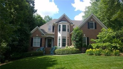 3109 Lakewood Edge Drive, Charlotte, NC 28269 - MLS#: 3423759