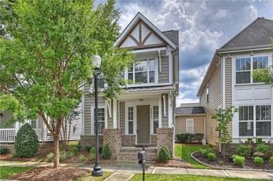 12216 Monteith Grove Drive, Huntersville, NC 28078 - MLS#: 3423760