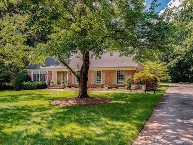 3410 Winsford Court, Charlotte, NC 28226 - MLS#: 3423810