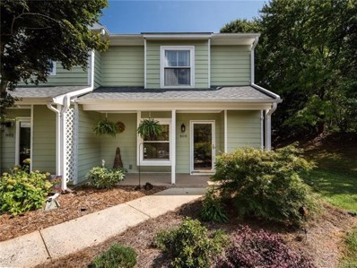 800 Sardis Cove Drive, Charlotte, NC 28270 - MLS#: 3423813