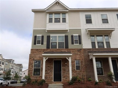 9409 Ainslie Downs Street UNIT 78, Charlotte, NC 28273 - MLS#: 3423829
