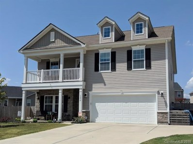 1334 Aurora Court UNIT 368, Denver, NC 28037 - MLS#: 3423889