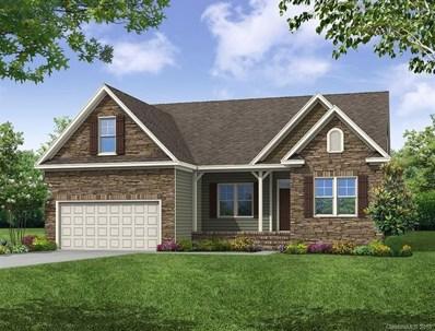 120 Bushney Loop UNIT Lot 50, Mooresville, NC 28115 - MLS#: 3423890