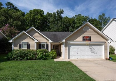 529 Chase Brook Drive, Rock Hill, SC 29732 - MLS#: 3423894