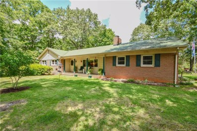 3408 Crow Road, Monroe, NC 28112 - MLS#: 3423915