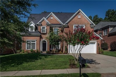 2400 River Oaks Drive, Waxhaw, NC 28173 - MLS#: 3423918