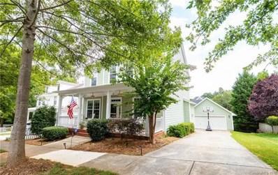 234 Fairview Lane UNIT 12, Davidson, NC 28036 - MLS#: 3423954