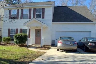 6657 Blythedale Drive, Charlotte, NC 28213 - MLS#: 3423976