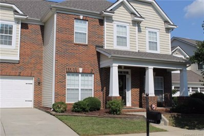 8313 Cottsbrooke Drive, Huntersville, NC 28078 - MLS#: 3424028