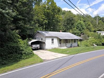 856 Greens Creek Road, Sylva, NC 28779 - MLS#: 3424051
