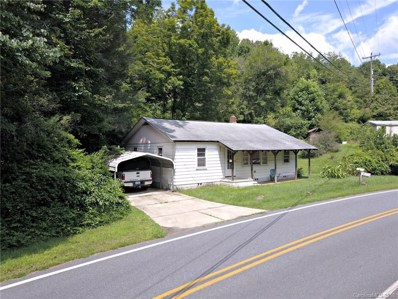 856 Greens Creek Road, Sylva, NC 28779 - MLS#: 3424051
