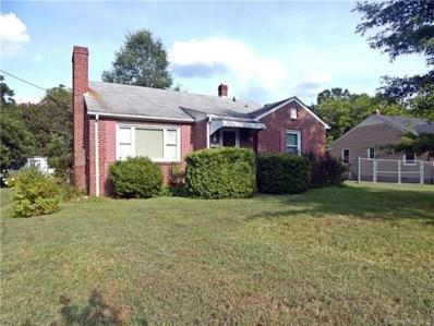 915 S Confederate Avenue, Rock Hill, SC 29730 - MLS#: 3424105